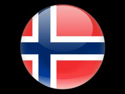 arbejd i Norge