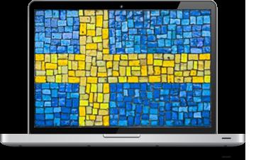 sv_mac - Vikar I Norge